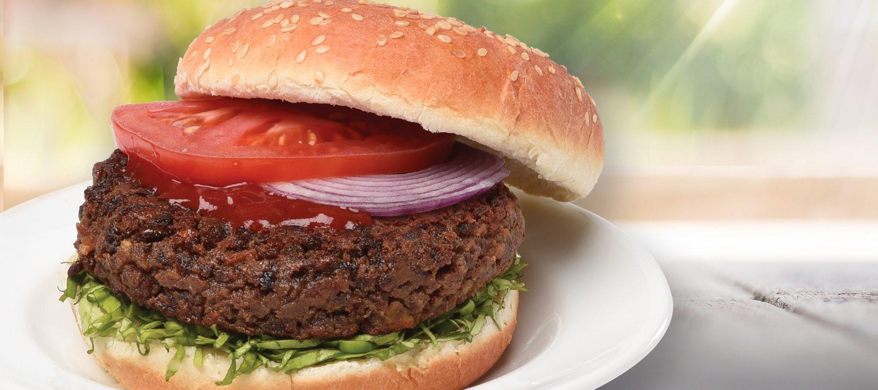 Vejje-meatless-burger