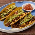 Vejje-meatless-tacos