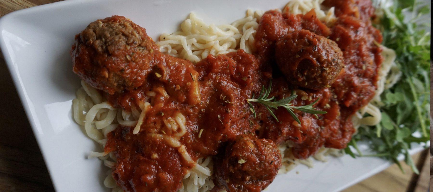 Vejje-meatless-meatballs