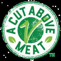 Vejje-A Cut Above Meat